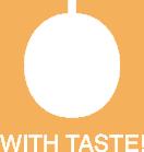 Logo firmy Apricot